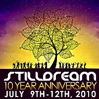 Stilldream 10 Year Anniversary: Main Image