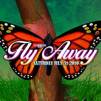 Fly Away: Main Image