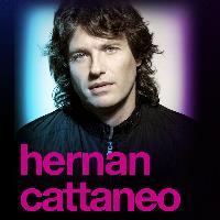 Hernan Cattaneo: Main Image