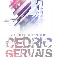 Cedric Gervais at Avec: Main Image