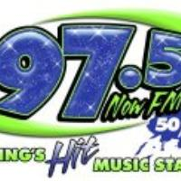 97.5 NOW FM PRESENTS 50: Main Image