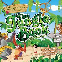 The Jungle Book: Main Image