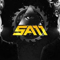 SAM: Main Image