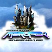 Metroplex: Main Image