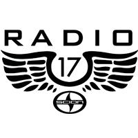 Scion Radio 17 Monthly: Main Image