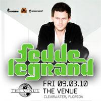 Fedde Le Grand: Main Image