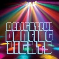 Delightful Dancing Lights: Main Image