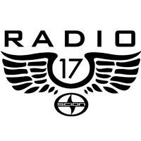 Scion Radio 17 Monthly: Main Image
