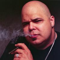 Dj Sneak, Wally Callerio: Main Image