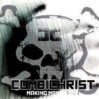 Combichrist: Main Image