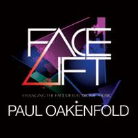 Paul Oakenfold - Dallas: Main Image