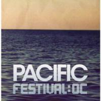 Pacific Festival OC: Day 2: Main Image