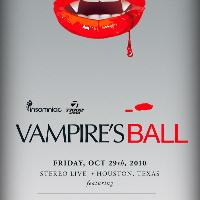 Vampire's Ball Ferry Corsten: Main Image