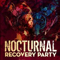 Nocturnal Recovery Party: Main Image