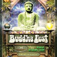 Buddha Fest: Main Image