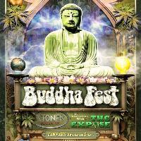 Buddha Fest: Main Image