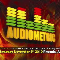Audiometric: Brennan Heart: Main Image