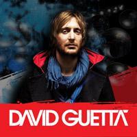Insomniac: David Guetta: Main Image