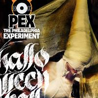 5th Annual PEX Halloween Ball: Main Image