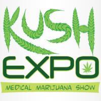 Kush Expo: Main Image
