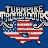 Turnpike Troubadours: Main Image