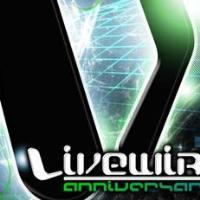 Livewire Anniversary 5: Main Image