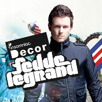 Decor: Fedde Le Grand: Main Image