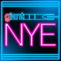 GIANT NYE Hollywood Palladium: Main Image