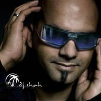 Roger Shah White Party: Main Image