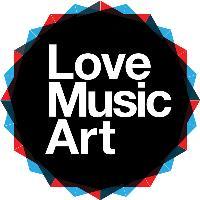 LMA Music Festival & Toy Drive: Main Image