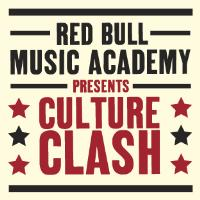 Red Bull Culture Clash: Main Image
