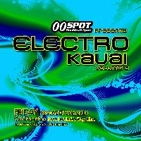 Electro Kauai: Main Image