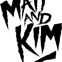 Matt and Kim: Main Image