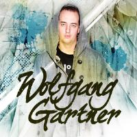 Wolfgang Gartner: Main Image