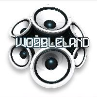 Wobbleland - SOLD OUT: Main Image