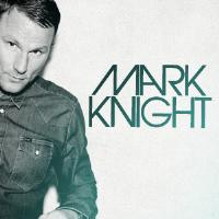 Mark Knight: Main Image