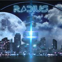 Radius Fest: Main Image