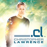 Christopher Lawrence: Main Image