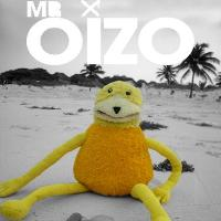 Mr. X featuring MR. OIZO: Main Image