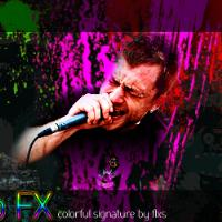 DUB FX *LIVE* US Debut: Main Image
