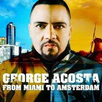 George Acosta &amp; Tritonal: Main Image
