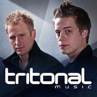 Tritonal: Main Image