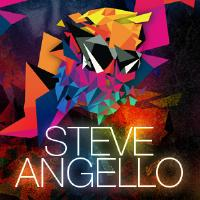 Steve Angello: Main Image
