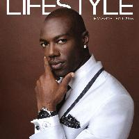TERRELL OWENS SUPERBOWL PARTY: Main Image