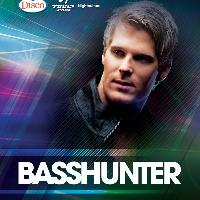Basshunter Live Tickets The Stereo Live On February 25
