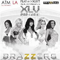 Official Brazzers Party: Main Image