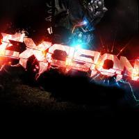 Bassrush: Excision: Main Image