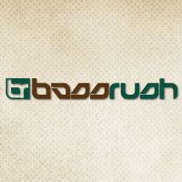 Bassrush: Evol Intent: Main Image