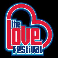 The Love Festival Las Vegas: Main Image