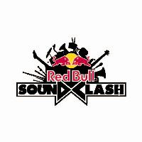 Red Bull Soundclash  Las Vegas: Main Image